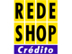 redeshop-cred.jpg