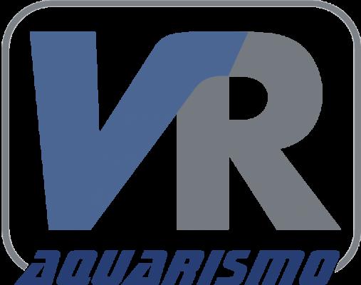 VR Aquarismo