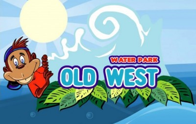 Old West Water Park