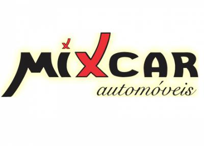 Mixcar Automóveis