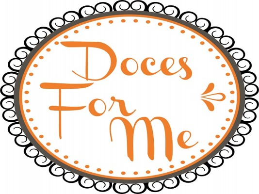 Doces For Me