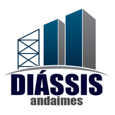 Diássis Anaimes