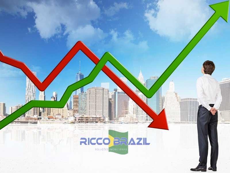 Ricco Brazil